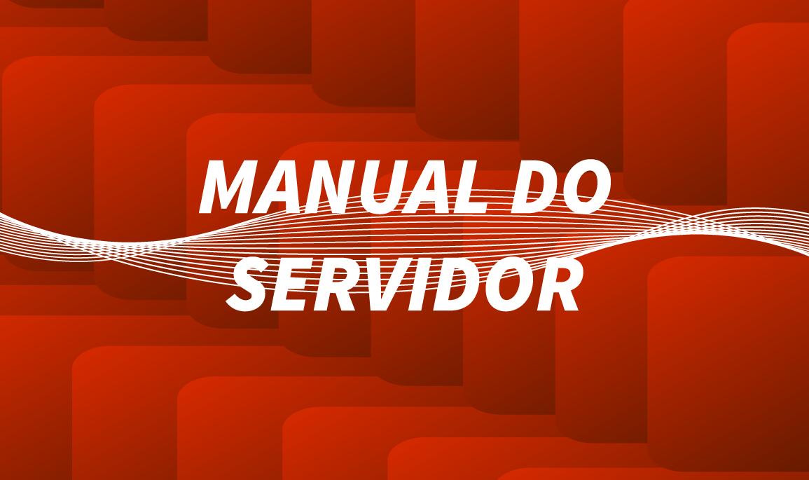 Manual do Servidor