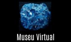 Museu Virtual do Laboratório de Solos