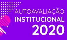AutoAvaliação 2020