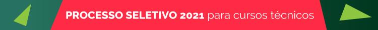 Banner - PS TECNICOS 2021 - TOPO