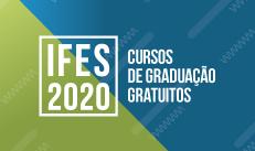PS-GRADUACAO-2020