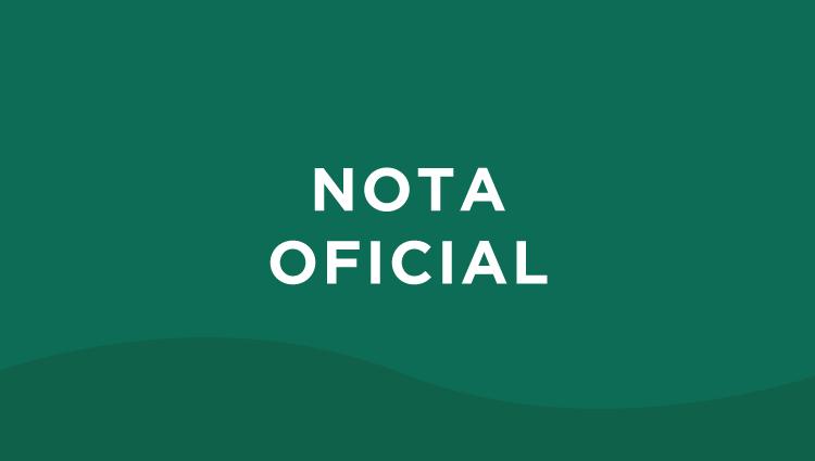 Ifes divulga nota oficial sobre bloqueio de recursos