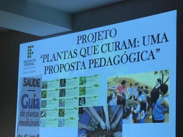semana_do_meio_ambiente_forum_de_educacao_ambiental02