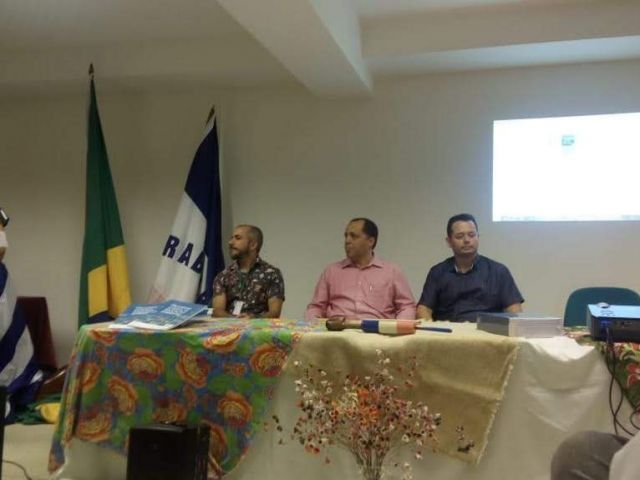 semana_do_meio_ambiente_forum_de_educacao_ambiental05