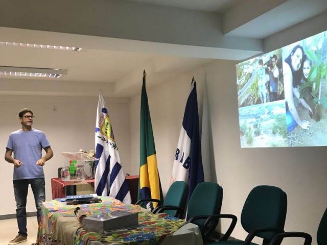 semana_do_meio_ambiente_forum_de_educacao_ambiental07