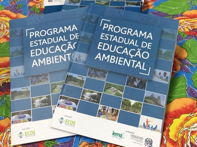 semana_do_meio_ambiente_forum_de_educacao_ambiental09