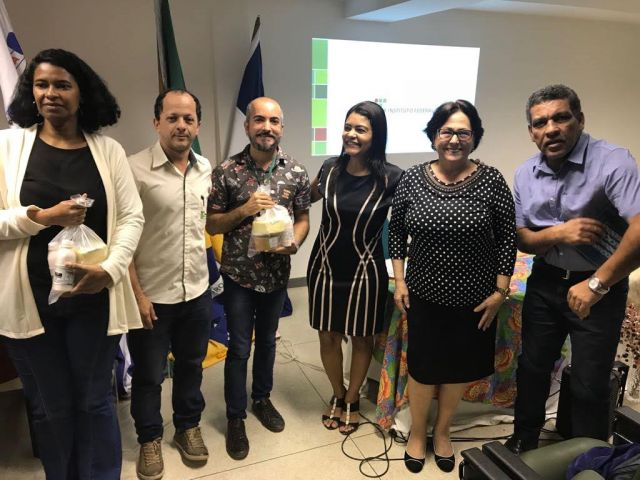 semana_do_meio_ambiente_forum_de_educacao_ambiental16